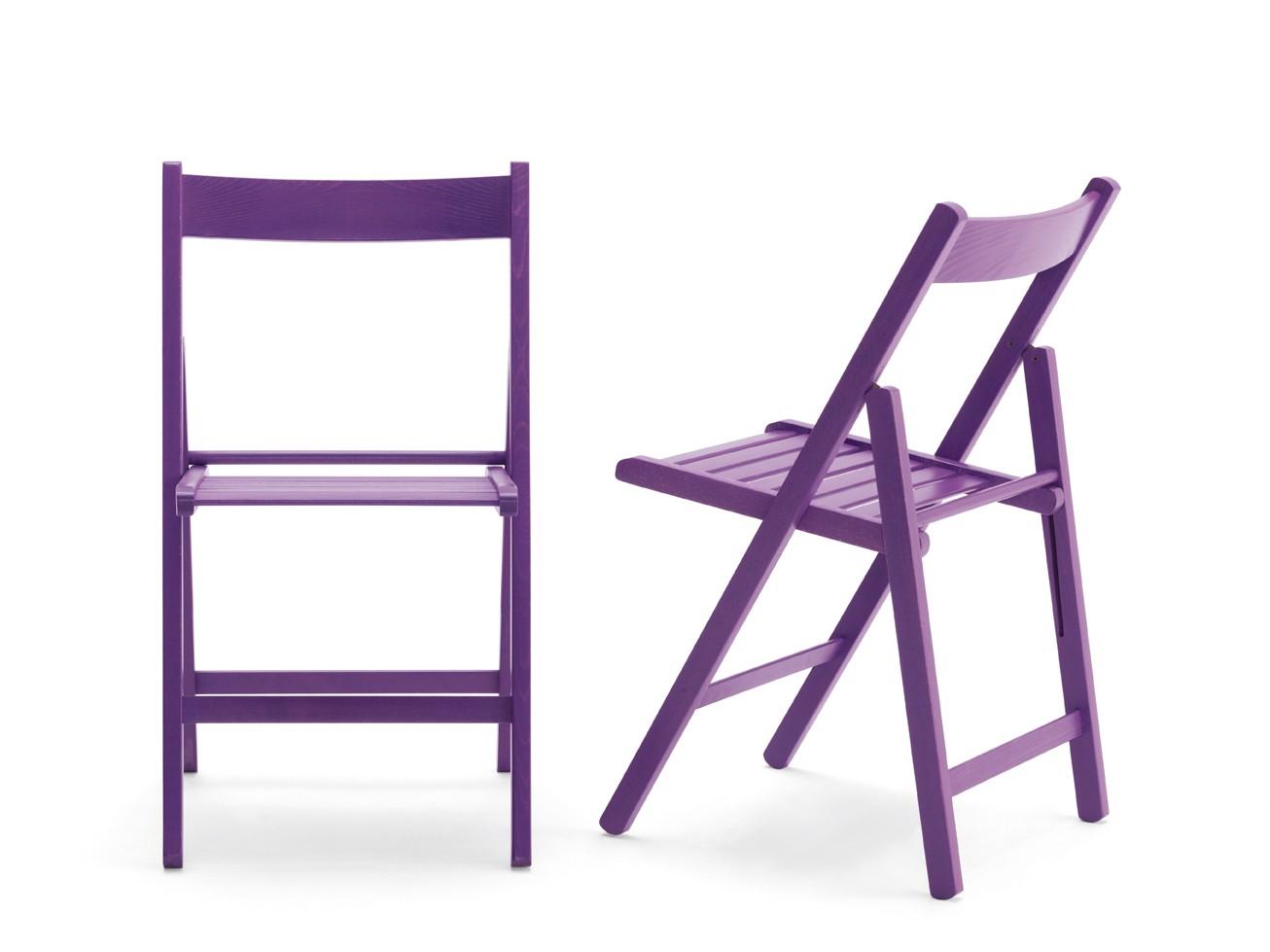 Sillas de plastico baratas sillas plastico varios colores for Sillas de plastico baratas