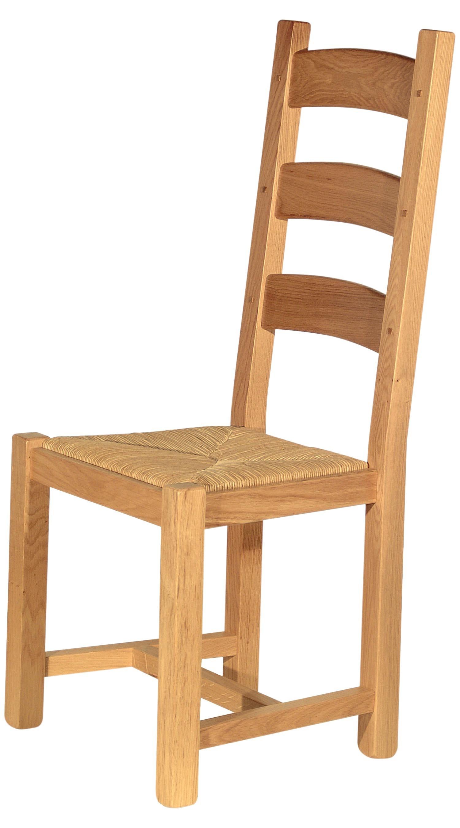silla-madera-bodega.jpg
