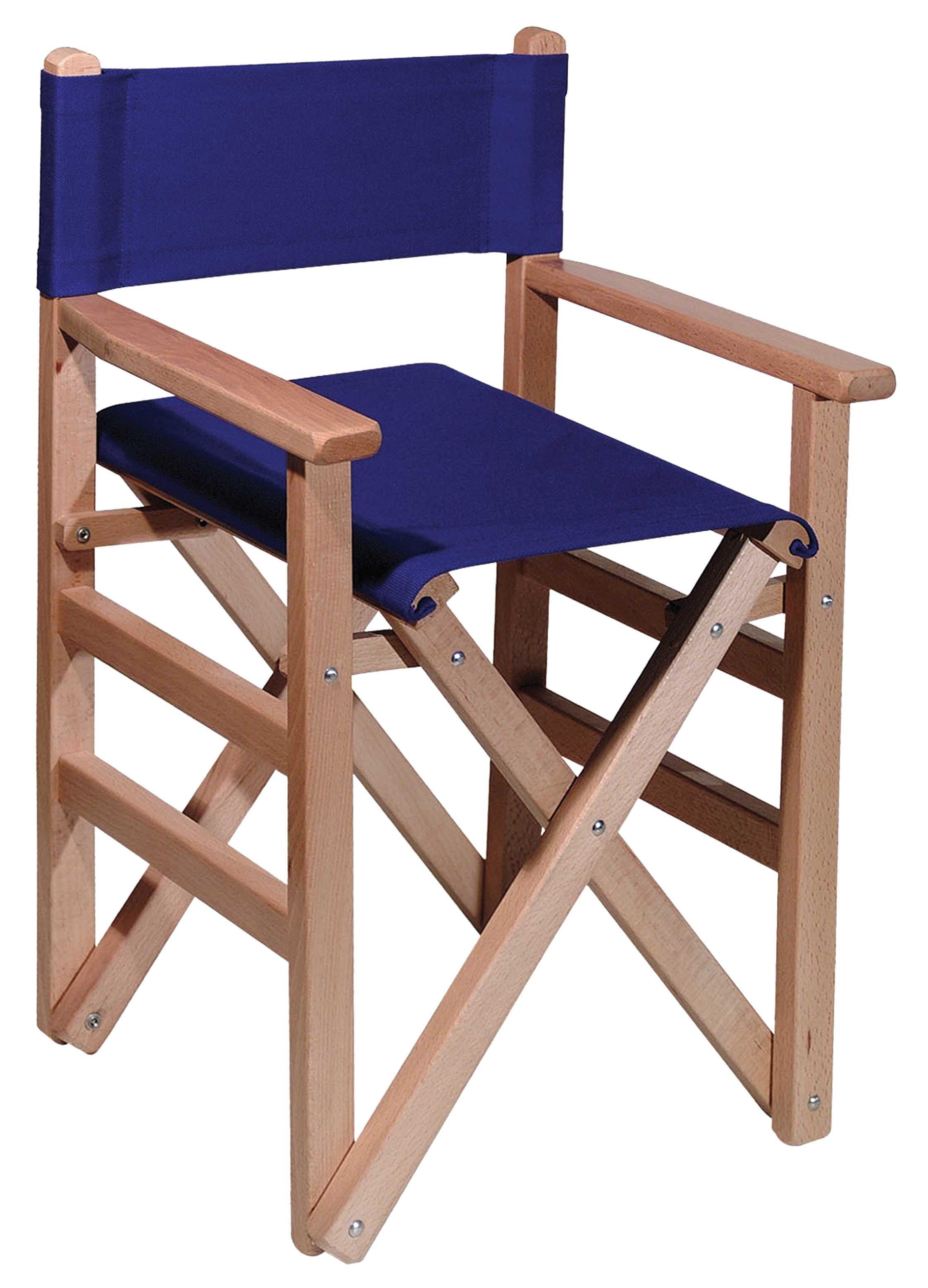 sillas plegables baratas online stunning silla alg On sillas de director baratas